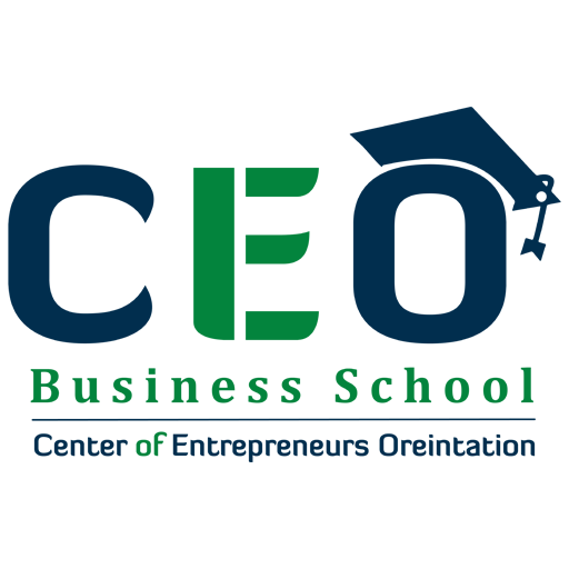 https://ceo4edu.net/wp-content/uploads/2021/02/cropped-site-icon.png