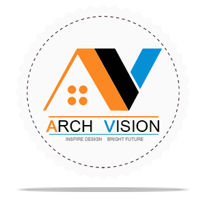ARCH-VISION