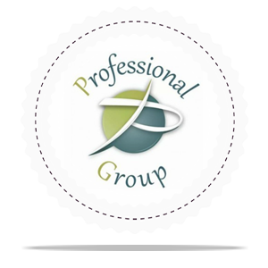 professional-group