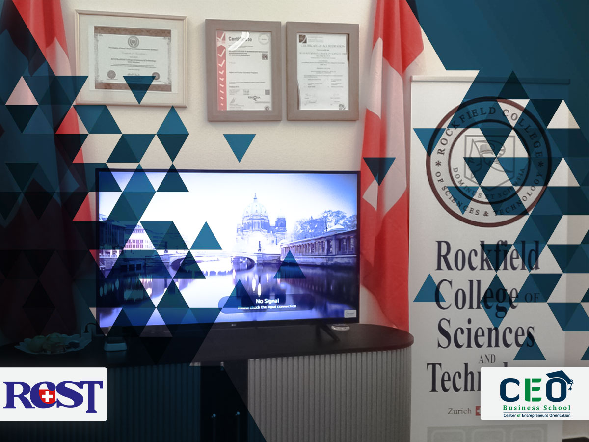 https://ceo4edu.net/wp-content/uploads/2021/07/RCST-Rockfield-College-of-Sciences-and-Technology.jpg