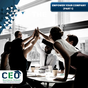 https://ceo4edu.net/wp-content/uploads/2021/09/Copy-of-Empower-your-Company-p1.jpg