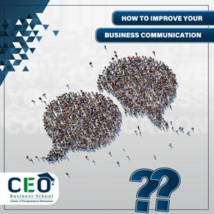 https://ceo4edu.net/wp-content/uploads/2021/09/How-to-improve-your-business-communication-w.jpg