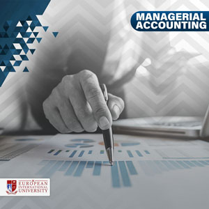 https://ceo4edu.net/wp-content/uploads/2021/09/MANAGERIAL-ACCOUNTING.jpg